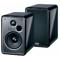 Heco Music Colors 100 high gloss black