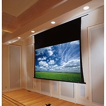 Draper Access/E HDTV (9:16) 338/133 165*295  XT900E ebd 30