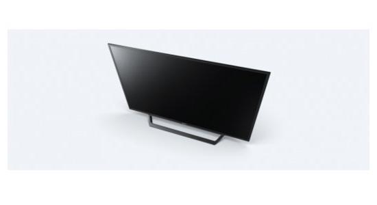 Sony KDL-32WD603 #5 в «HiFiRussia»