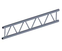 Involight IFX29-250