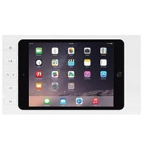 IPort SURFACE MOUNT BEZEL WHITE WITH 10 BUTTONS (For iPad Mini 4) в Москве
