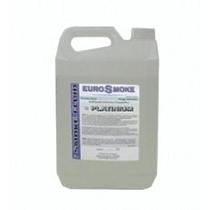 SFAT EUROSMOKE PLATINIUM  CAN 5L