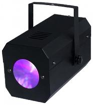 KAM LED Minx