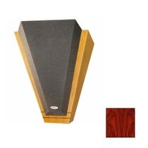 Legacy Audio Deco rosewood