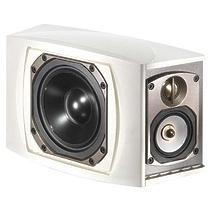 Paradigm Studio ADP-590 v.5 white