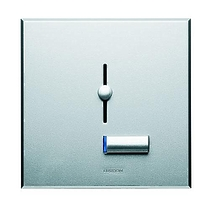 Lutron LLSI-502P-FAR-E (без рамки) для галогеновых ламп с