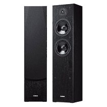 Yamaha NS-F51 black
