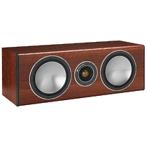 Monitor Audio Bronze Centre Rosemah