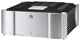 Sim Audio MOON 870A RS silver Power Amplifier