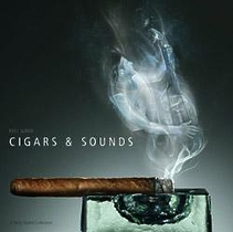 In-Akustik CD Cigars & Sounds