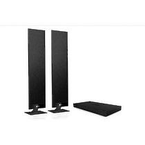 KEF V300 EU TV Sound System от официального дилера