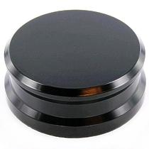 Tonar Record Weight (760 g) black