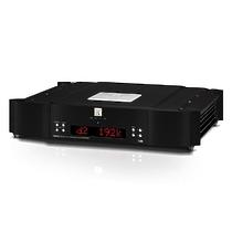 Sim Audio MOON 780D black\Red Display