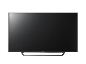 Sony KDL-48WD653 в «HiFiRussia»