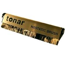 Tonar 3180 Nostatic Brush