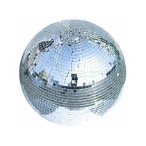 Eurolite Mirror Ball 40 cm от официального дилера