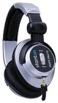 Stanton DJ PRO 2000 S от официального дилера