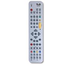 T+A FBS FM 100 R (R-Series)