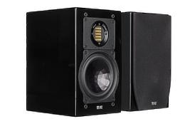 ELAC BS 244.3 high gloss black