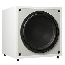 Monitor Audio MRW10 White