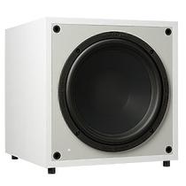 Monitor Audio MRW10 White