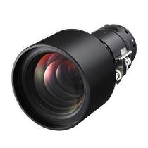 Sanyo Объектив для проектора LNS-T41