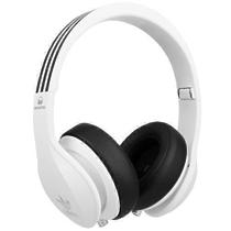Monster 128555-00 Adidas Originals Over-Ear Headphones