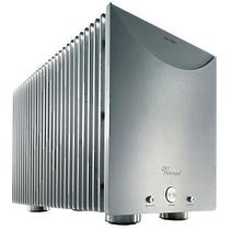 Vincent SP-T800 silver