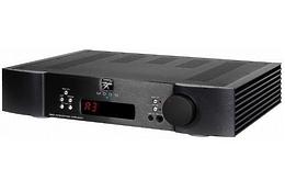 Sim Audio Moon NEO 350P D3P black
