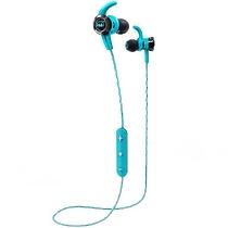 Monster iSport Victory In-Ear Wireless blue (137087-00)