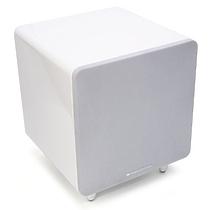 Cambridge Minx X301 white