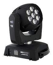 Involight LED MH720W