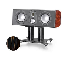 Monitor Audio Platinum PLC350 II ebony