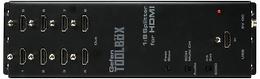Gefen GTB-HDFST-148-BLK