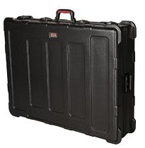 GATOR G-MIX 3828-6-TSA
