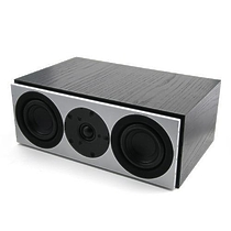 System Audio SA Mantra 10 AV Black Ash