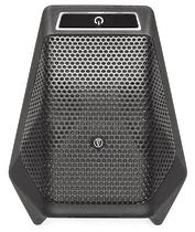 Audio Technica ATND971