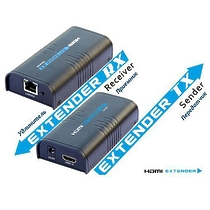 Mobidick VLC3ET732 V2.0 TX-RX-RX
