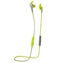 Monster iSport Intensity In-Ear Wireless green (137094-00)