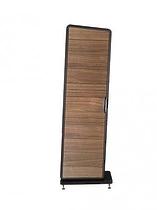Sonus Faber Chameleon T wood