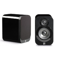 Q-Acoustics Q3010 gloss black