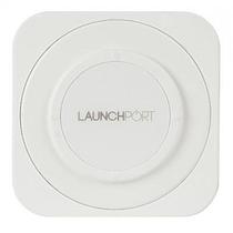 Launch Port WallStation