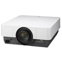 Sony VPL-FX500L (без объектива)