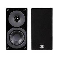 System Audio SA Saxo 1 High Gloss Black