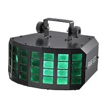 Acme LED-3084 RGB Rage