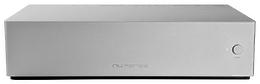 NuForce STA-200 silver