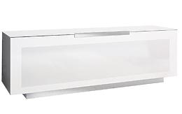 Munari BG 412 BIO (Белый матовый)