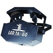 Acme LED-245/2 Tango