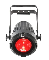 Chauvet COLORado 1-SOLO - with zoom 8 to 55