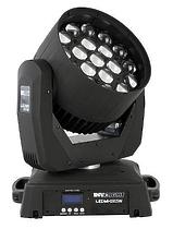 Involight LED MH1915W